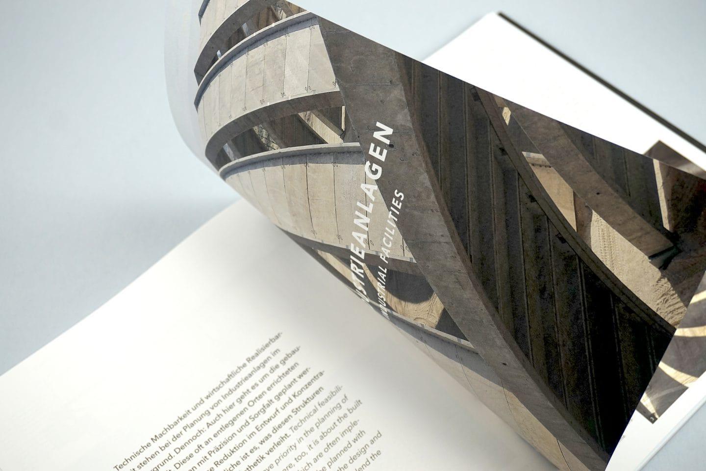 Peter & Lochner Ingenieure Monografie