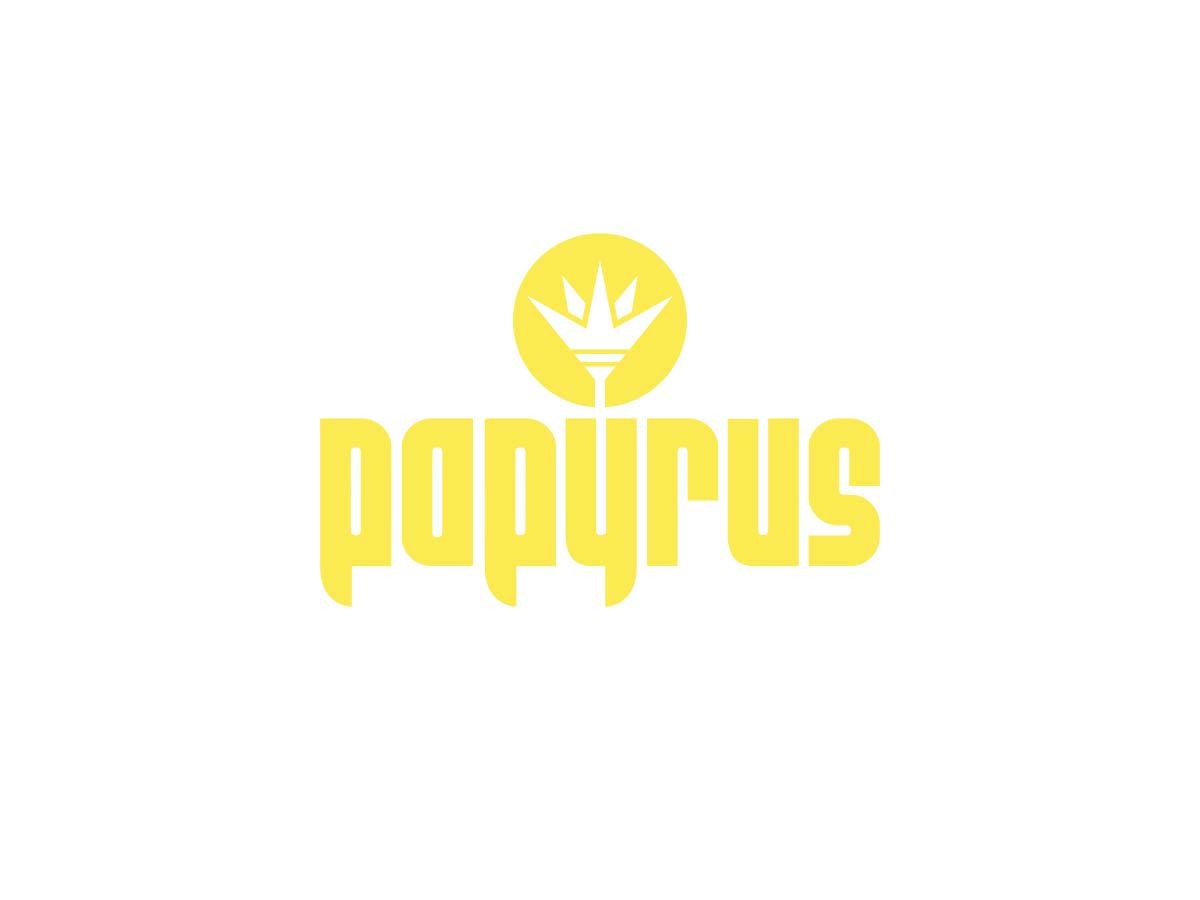 Relaunch Papyrus Magazin