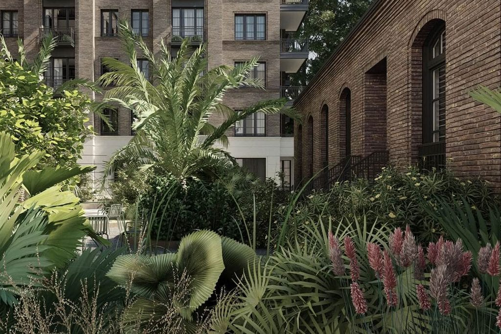 Ralf Schmitz Immobilien Webseite